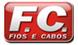 FC  FIO E CABOS