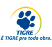 Tigre Conexões PVC