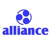 Respiradores Alliance