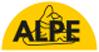 Alpe Ferramentas