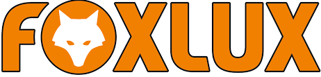 FOX LUX