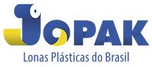 Lonas Plásticas do Brasil