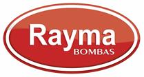 Rayma Bombas