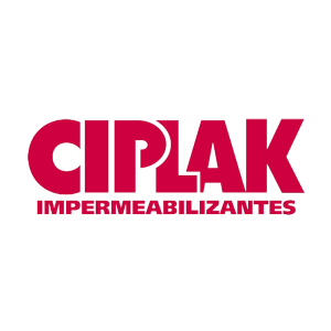 CIPLAK