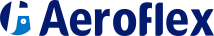 AEROFLEX IND. DE AEROSOL LTDA