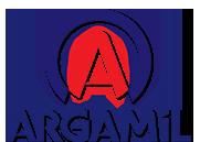ARGAMIL