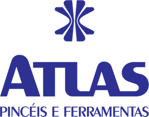 ATLAS PINCEIS