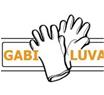 GABI LUVAS