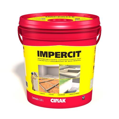 IMPERCIT GALAO 3,6 LTS - CIPLAK
