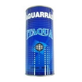 AGUARRAS 900ML - ITAQUA