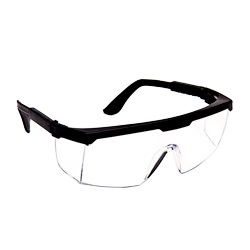 OCULOS SKY INCOLOR - PROSAFETY