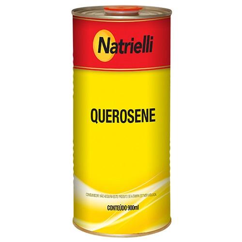 QUEROSENE 900ML - NATRIELLI