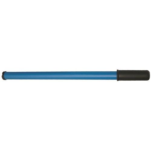 BOMBA DE AR MANUAL BICO FRONTAL PVC MINI - LOTUS