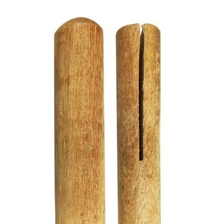 CABO P/ ENXADA 1,5MT - MINASUL