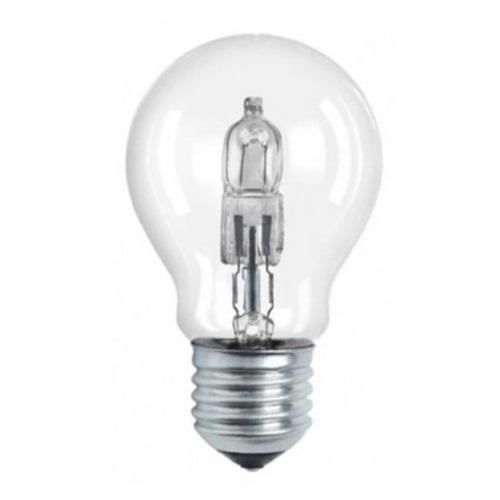 LAMPADA HALOGENA 70W 127V PT-10 - LLUM
