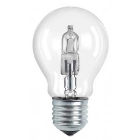 LAMPADA HALOGENA A60 120W 127V - AVANT